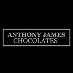 Anthony James Chocolates
