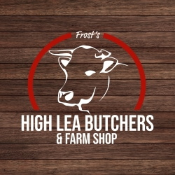 High lea Butchers