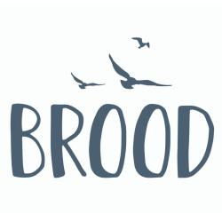 Brood Farm Shop