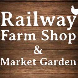 Railway Farm Shop