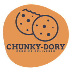 Chunky Dory Cookies Ltd