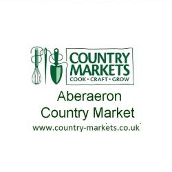 Aberaeron Country Market