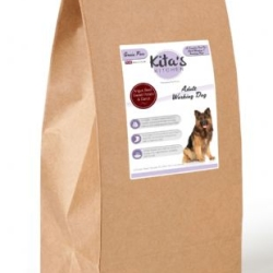 Kita's Kitchen Pet Food & Treats
