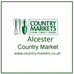 Alcester Country Market