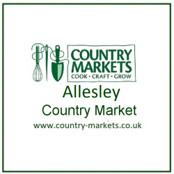 Allesley Country Market