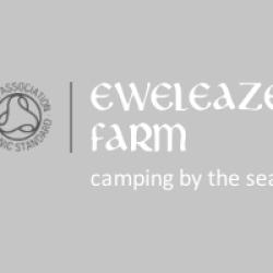 Eweleaze Farm Ltd