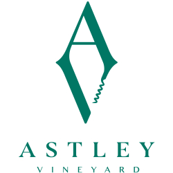 Astley Vineyards