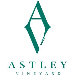 Astley Vineyards