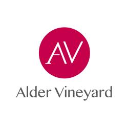 Alder Vineyard