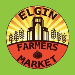 Elgin Farmers Market