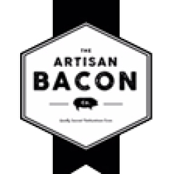 The Artisan Bacon Co