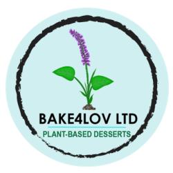 Bake4Lov Ltd
