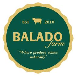 Balado Farm
