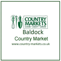 Baldock Country Market