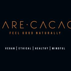 Bare Cacao