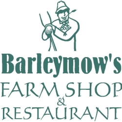 Barleymow's Farm Shop
