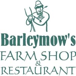 Barleymow's Farm Shop