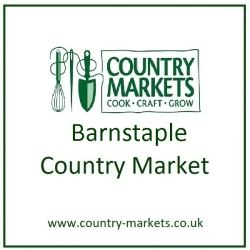 Barnstaple Country Market