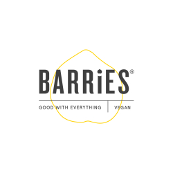 Barries