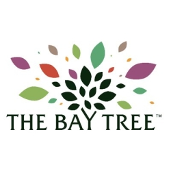 Bay Tree Food Company