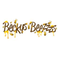 Beckys Beezzzs Ltd
