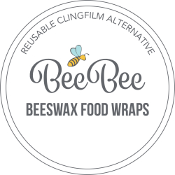 Bee Bee Wraps Cambridge