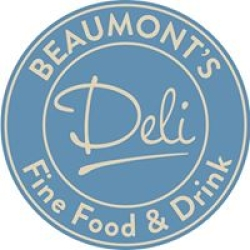 Beaumont's Fine Food & Drink