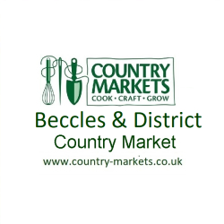 Beccles & District Country Market