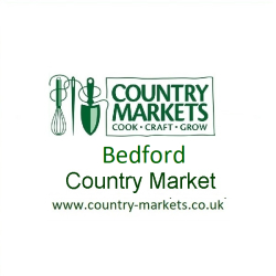 Bedford Country Market