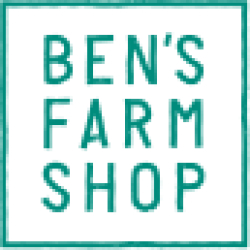 Ben's Farm Shop Exeter