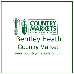 Bentley Heath Country Market