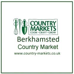 Berkhamstead Country Market