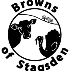 Browns of Stagsden