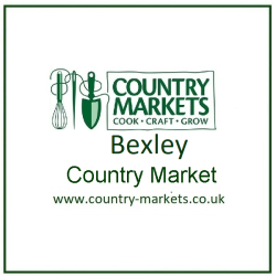 Bexley Country Market