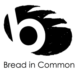 Bread in Common Bakery