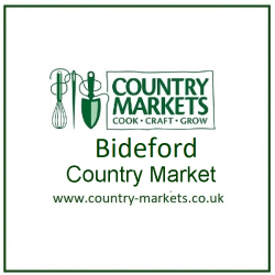 Bideford Country Market