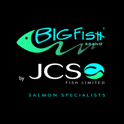 JCS Fish Limited