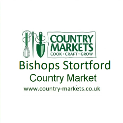 Bishops Stortford Country Market