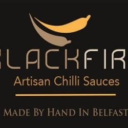 Blackfire Artisan Food