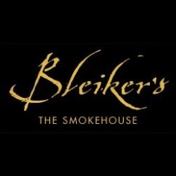 Bleikers Smoke House