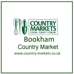 Bookham Country Market