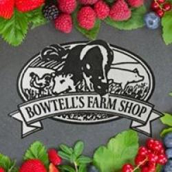 Bowtell's Farm Shop