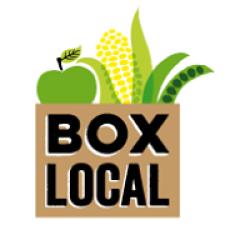 Box Local