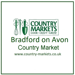Bradford-on-Avon Country Market