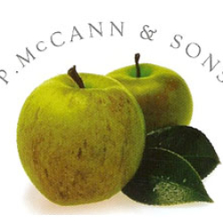 P.Mccan and sons