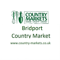 Bridport Country Market