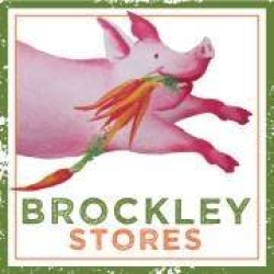 Brockley Stores