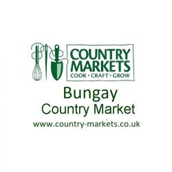 Bungay Country Market