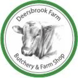 Deersbrook Farm Beef & Pork
