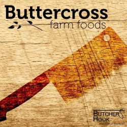 Buttercross Farm Shop & Butchery